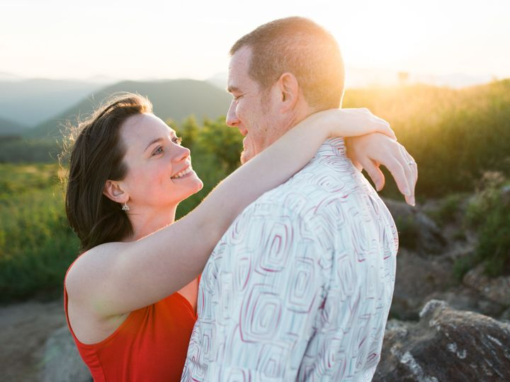 Tmx 1533765732 86ccdfe84710f69d 1533765727 Ac5c1722e5bfc9b5 1533765717713 3 Catherine Aaron We Arden, North Carolina wedding photography