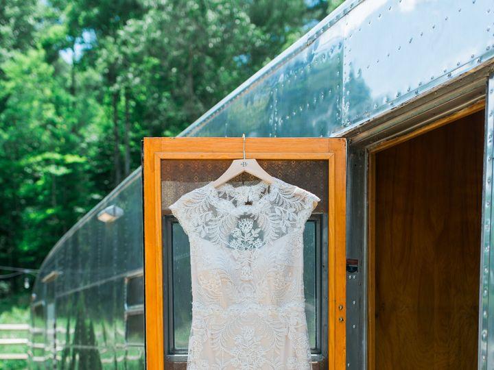 Tmx 1533766335 92bc4b2e8156c79c 1533766332 A12b8fe65ba03334 1533766320439 5 Julianne Jake Wedd Arden, North Carolina wedding photography