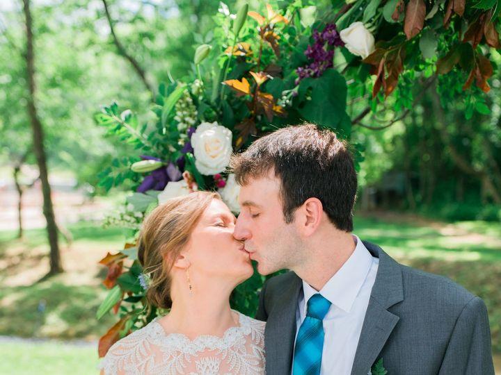 Tmx 1533766336 1e83722385dbc667 1533766333 6808bf37a9e76363 1533766320445 7 Julianne Jake Wedd Arden, North Carolina wedding photography