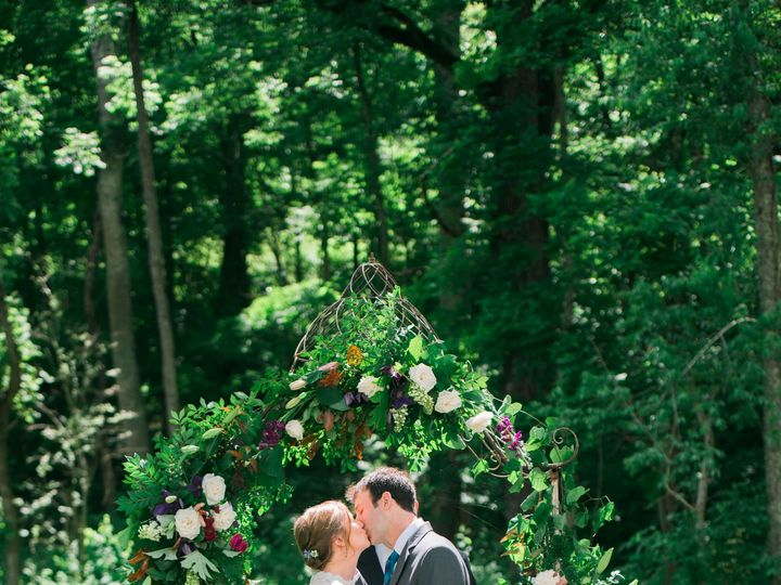 Tmx 1533766336 3b1c085e37753f61 1533766333 3f2ffaa55f52d206 1533766320443 6 Julianne Jake Wedd Arden, North Carolina wedding photography