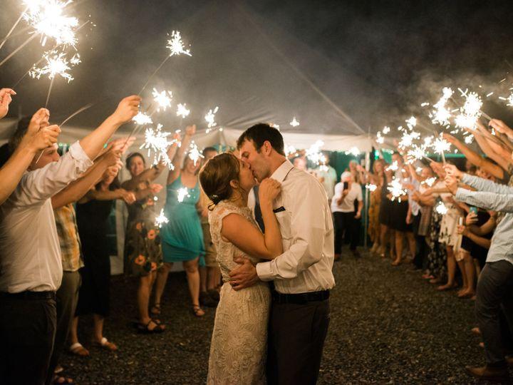 Tmx 1533766336 D00356c674df8857 1533766333 E39568ff42ea54c0 1533766320445 8 Julianne Jake Wedd Arden, North Carolina wedding photography