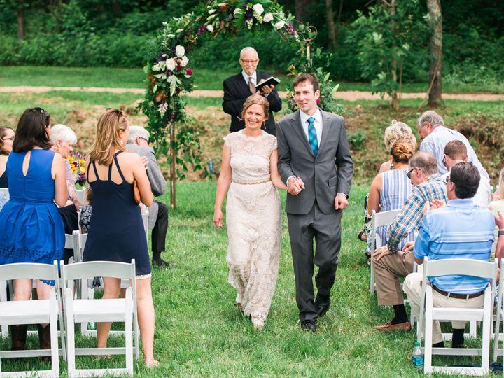 Tmx 1533766406 7bede0bc14aec87b 1533766404 2b3f0ab7f418613f 1533766400429 9 Julianne Jake Wedd Arden, North Carolina wedding photography