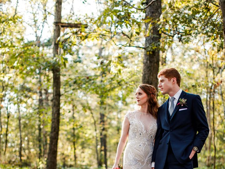 Tmx 1514525359609 Karacooper 578 Nashville, TN wedding photography