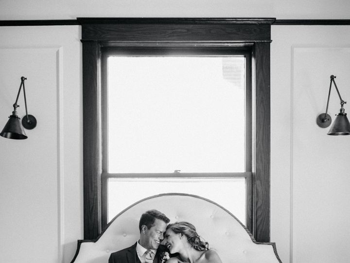 Tmx 1514526611909 Rebeccasean 476 Nashville, TN wedding photography