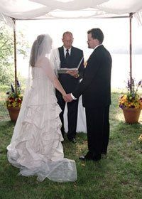 Tmx 1205346074111 David Wedding North Hampton, New Hampshire wedding officiant