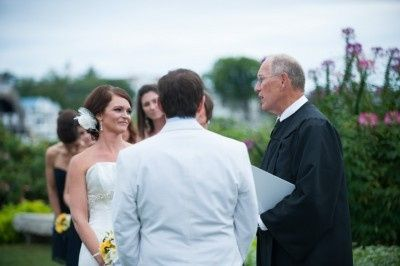 Tmx 1418832918292 0179 E1373357757269 North Hampton, New Hampshire wedding officiant