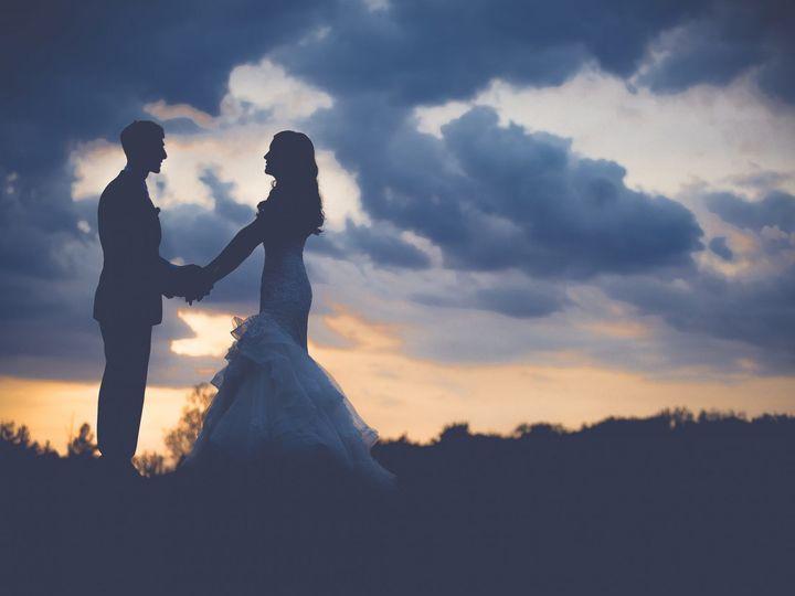 Tmx 1527089479 604095bdcfe6a92d 1527089478 Fe6e56f85b946355 1527089475249 1 6  Winchester, VA wedding venue