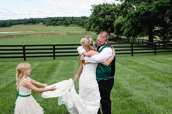 Tmx 1533759040 5bda7cb19c9e998d 1533759040 57607caadcdfc5ef 1533759040434 6 Love The Help  Winchester, VA wedding venue
