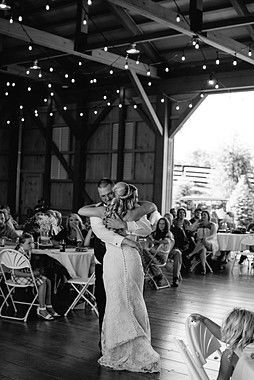 Tmx 1533759429 9d627d54bcb29971 1533759428 608e1e5ab607c4e8 1533759429055 4 First Dance  Winchester, VA wedding venue