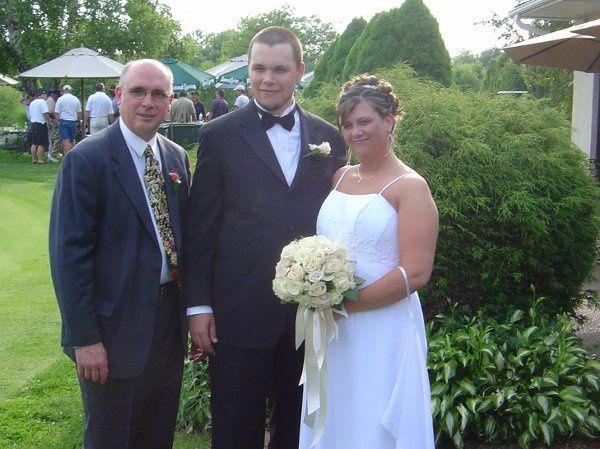 Tmx 1230994854781 DSC01192 Enfield, Connecticut wedding officiant