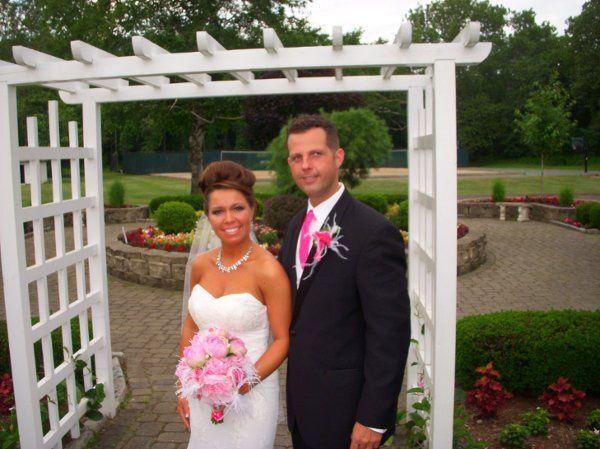 Tmx 1282180353813 DSCN5450 Enfield, Connecticut wedding officiant