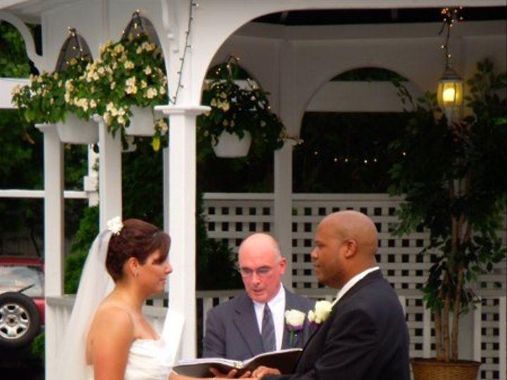 Tmx 1282180788047 DSCN5503 Enfield, Connecticut wedding officiant