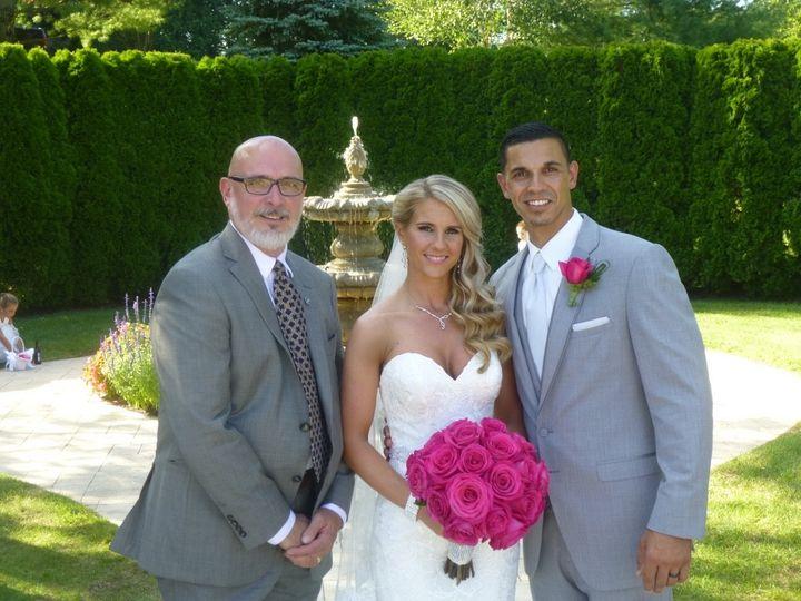 Tmx 1482172989603 Unadjustednonrawthumb17bdb Enfield, Connecticut wedding officiant