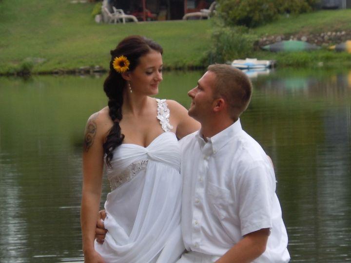 Tmx 1482173286238 4zknkdydsb2ijxcqvqkcathumb9c28 Enfield, Connecticut wedding officiant