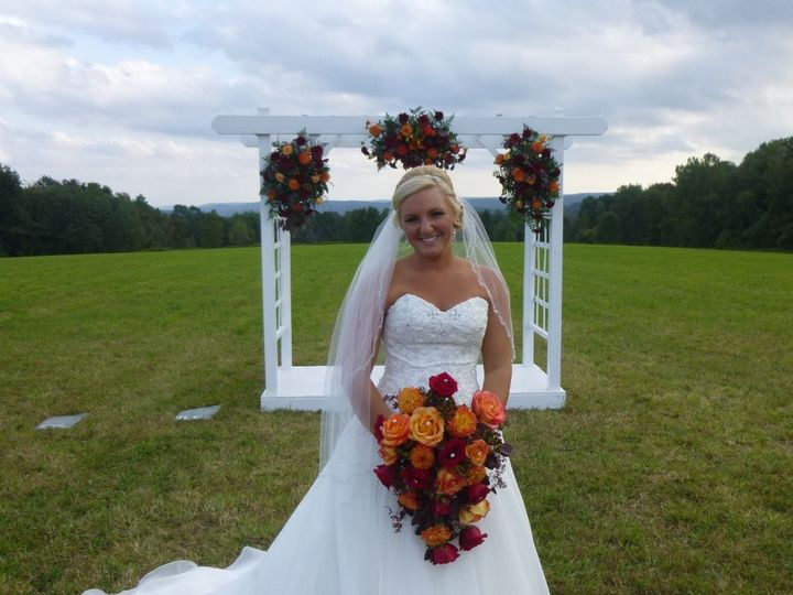 Tmx 1482173338702 Adzswwuwrbcs6ms2a06zgthumb12602 Enfield, Connecticut wedding officiant