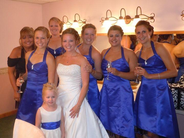 Tmx 1482173384690 Cfh9t1diqzcfmxbexpqkyathumb9162 Enfield, Connecticut wedding officiant