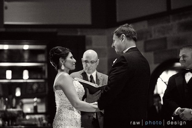 Tmx 205097 10150558334410525 6688168 N 51 107134 Enfield, Connecticut wedding officiant