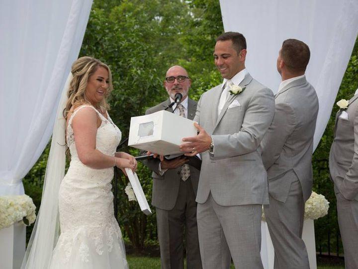 Tmx 20799297 10159092758790328 7554718477862446484 N 51 107134 Enfield, Connecticut wedding officiant