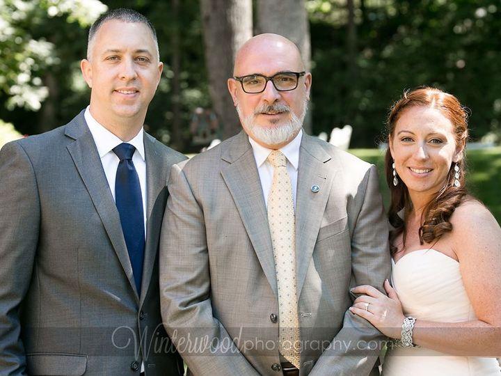 Tmx 20799984 10155342820565358 8684859153037703127 N 51 107134 Enfield, Connecticut wedding officiant
