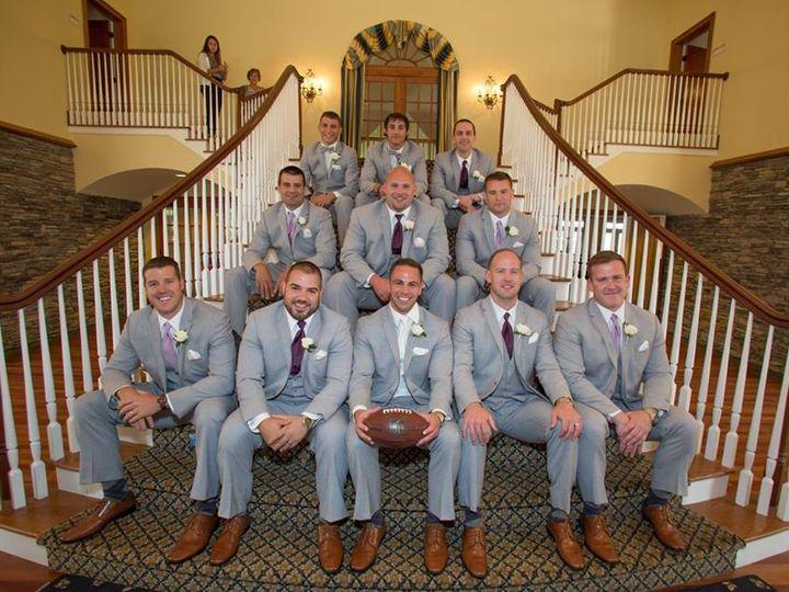 Tmx 20841122 10159092668335328 7412224158043172389 N 51 107134 Enfield, Connecticut wedding officiant