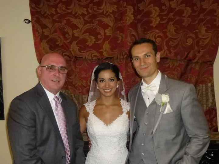 Tmx Fullsizeoutput 6b2 51 107134 Enfield, Connecticut wedding officiant