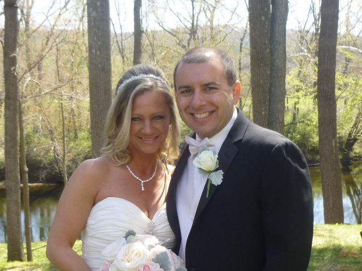 Tmx Fullsizeoutput 73aa 51 107134 Enfield, Connecticut wedding officiant