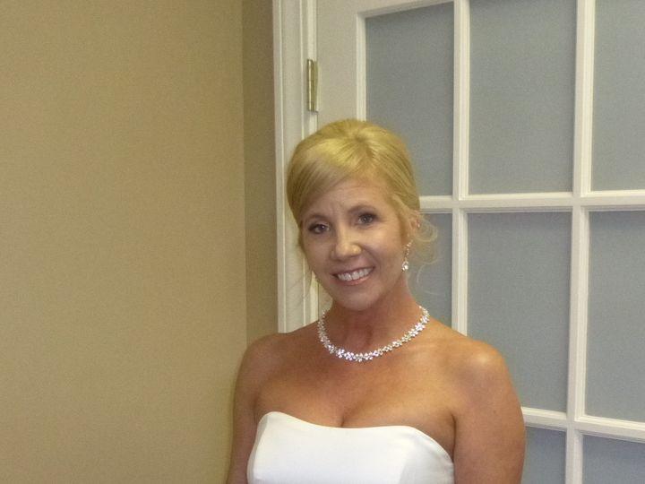 Tmx Fullsizeoutput 73b6 51 107134 Enfield, Connecticut wedding officiant
