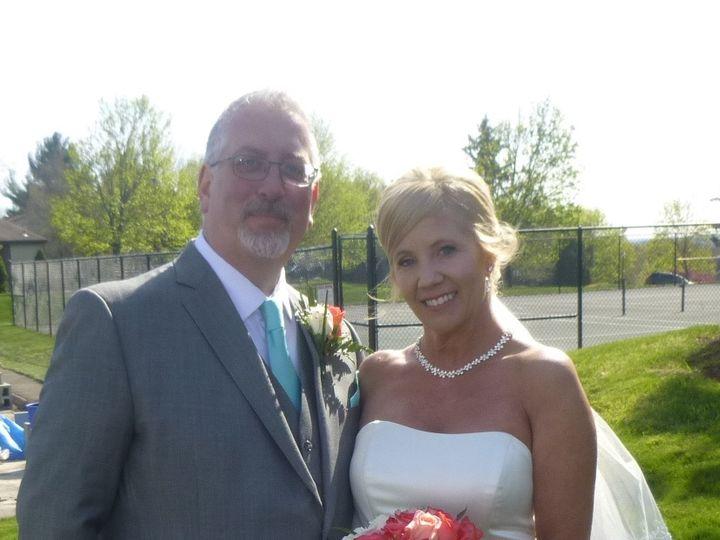 Tmx Fullsizeoutput 73cd 51 107134 Enfield, Connecticut wedding officiant