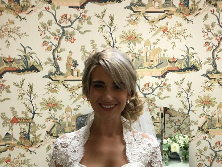 Tmx Fullsizeoutput 74ee 51 107134 Enfield, Connecticut wedding officiant