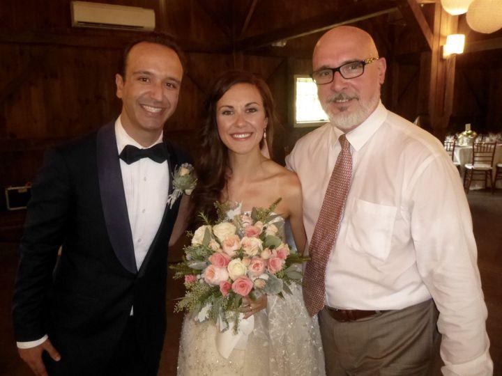 Tmx Fullsizeoutput 788d 51 107134 Enfield, Connecticut wedding officiant