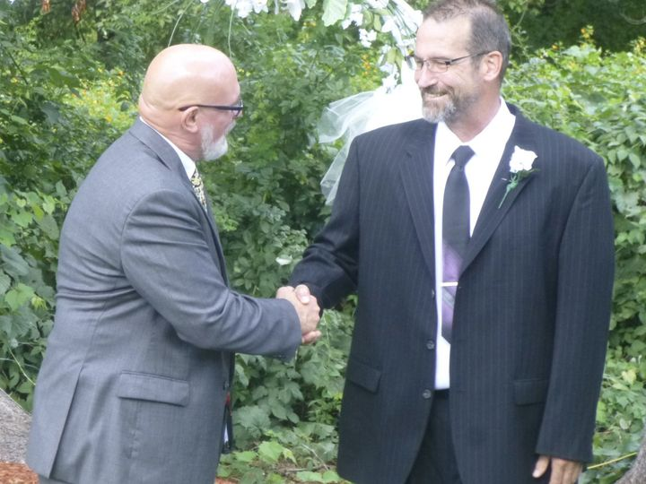 Tmx Fullsizeoutput 7d61 51 107134 Enfield, Connecticut wedding officiant
