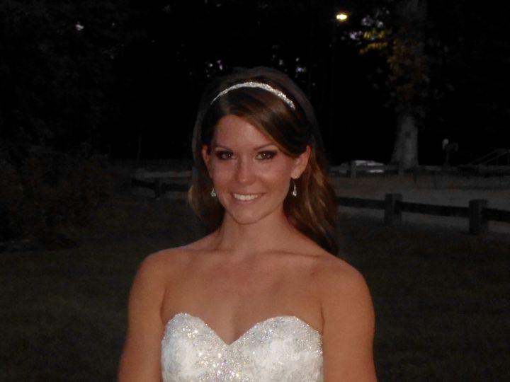 Tmx Fullsizeoutput 7de4 51 107134 Enfield, Connecticut wedding officiant