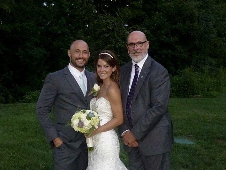 Tmx Fullsizeoutput 7dea 51 107134 Enfield, Connecticut wedding officiant
