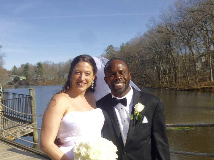 Tmx Fullsizeoutput 7e4d 51 107134 Enfield, Connecticut wedding officiant