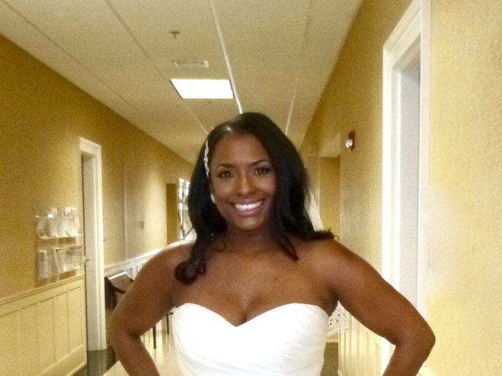 Tmx Fullsizeoutput 7e51 51 107134 Enfield, Connecticut wedding officiant