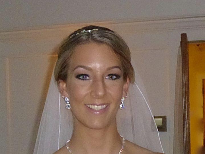 Tmx Fullsizeoutput 7e58 51 107134 Enfield, Connecticut wedding officiant