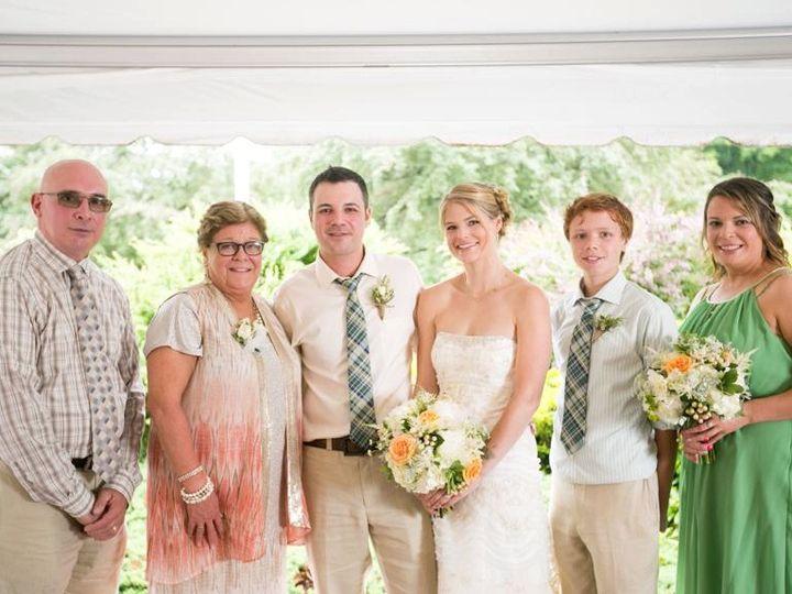 Tmx Fullsizeoutput 89f 51 107134 Enfield, Connecticut wedding officiant