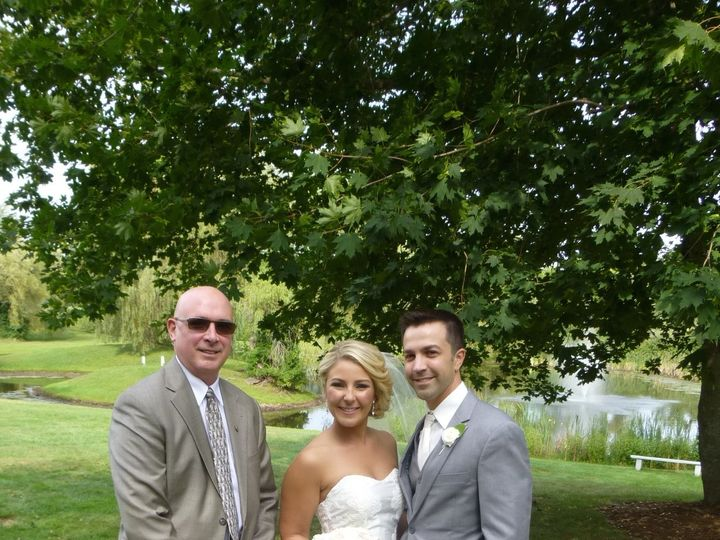 Tmx Fullsizeoutput 953 51 107134 Enfield, Connecticut wedding officiant