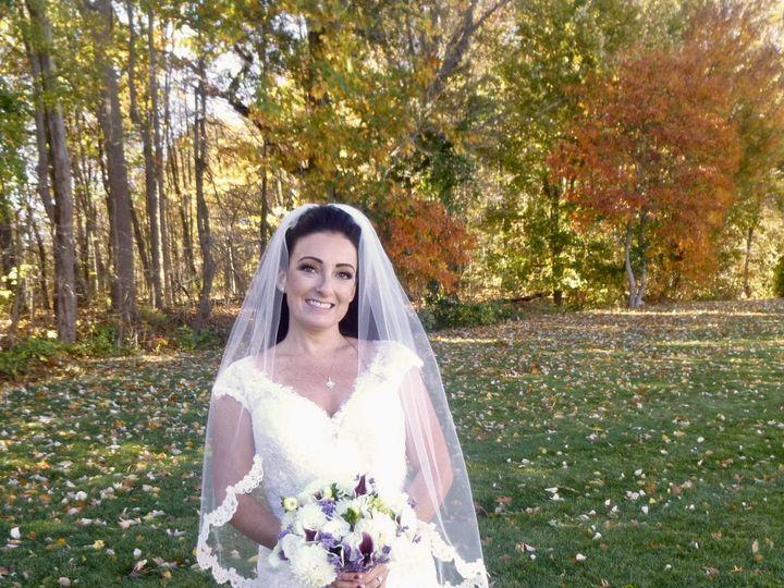 Tmx Fullsizeoutput 977e 51 107134 Enfield, Connecticut wedding officiant