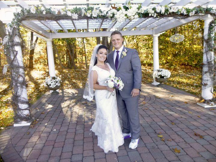Tmx Fullsizeoutput 9780 51 107134 Enfield, Connecticut wedding officiant