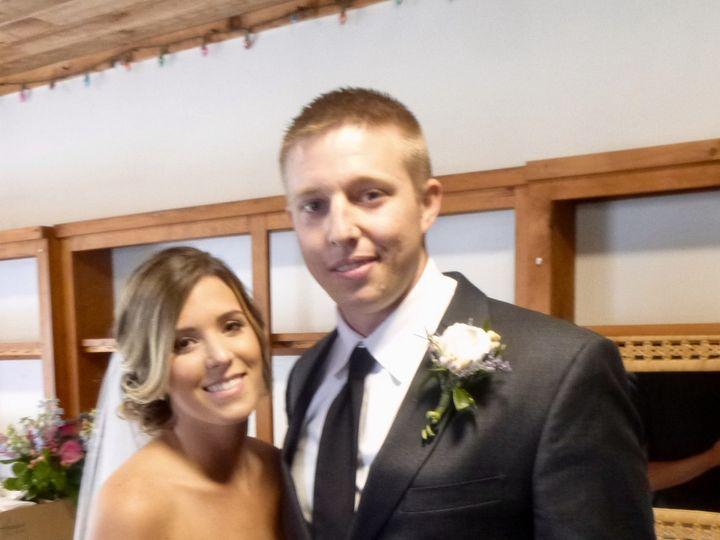 Tmx Fullsizeoutput 97e2 51 107134 Enfield, Connecticut wedding officiant