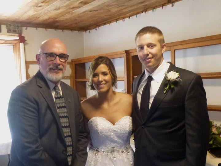 Tmx Fullsizeoutput 97e5 51 107134 Enfield, Connecticut wedding officiant