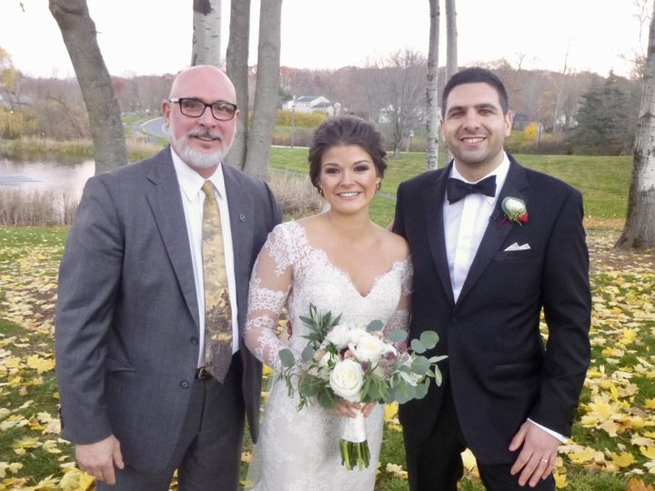 Tmx Fullsizeoutput 98b4 51 107134 Enfield, Connecticut wedding officiant