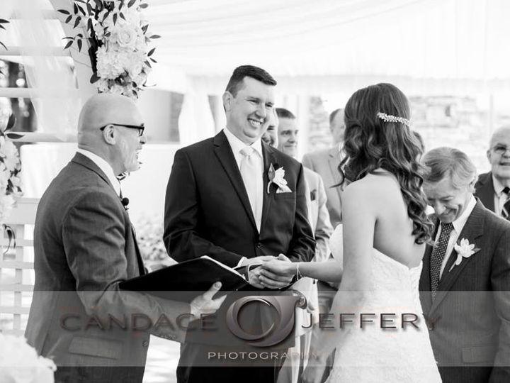 Tmx Fullsizeoutput 994a 51 107134 Enfield, Connecticut wedding officiant