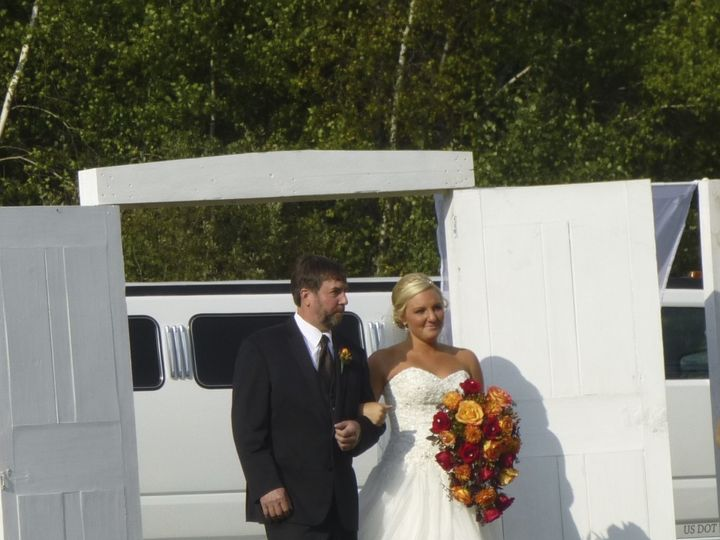 Tmx Fullsizeoutput 9a8 51 107134 Enfield, Connecticut wedding officiant