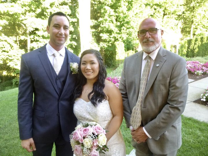 Tmx Fullsizeoutput B1c0 51 107134 Enfield, Connecticut wedding officiant