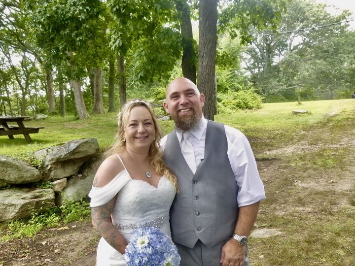 Tmx Fullsizeoutput B241 51 107134 Enfield, Connecticut wedding officiant