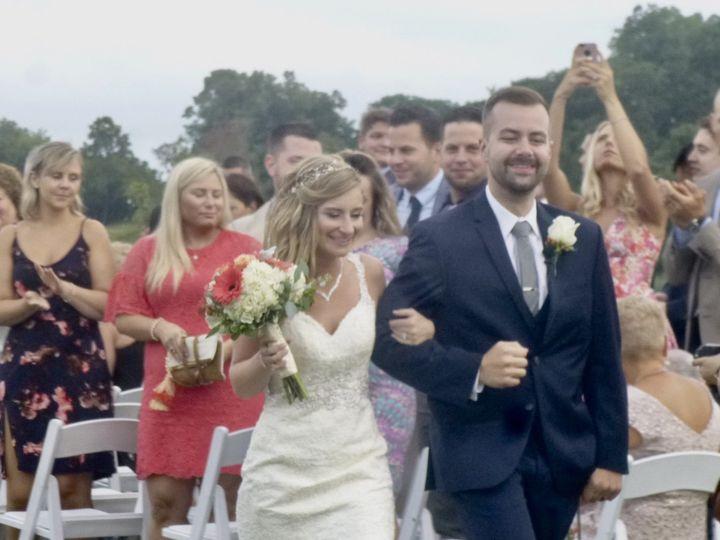 Tmx Fullsizeoutput B25d 51 107134 Enfield, Connecticut wedding officiant
