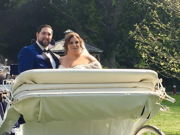 Tmx Fullsizeoutput B43f 51 107134 Enfield, Connecticut wedding officiant