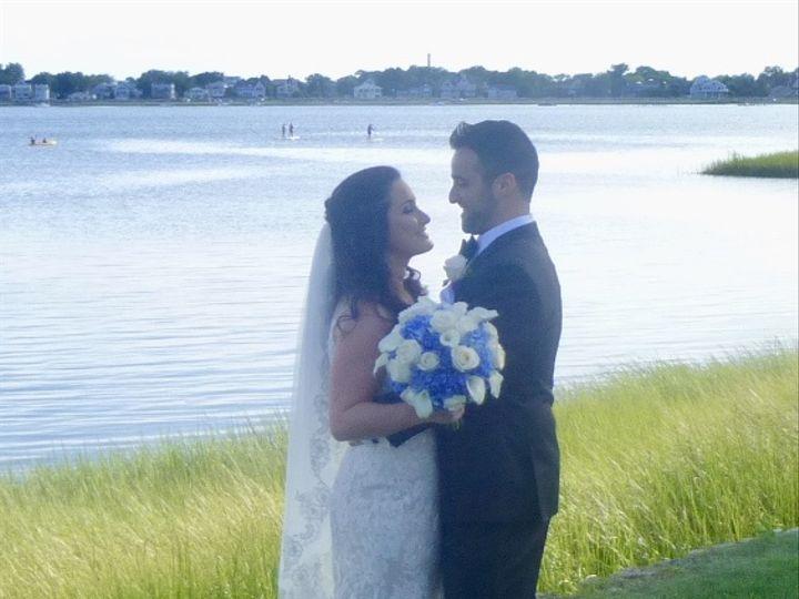 Tmx Fullsizeoutput B4cf 51 107134 Enfield, Connecticut wedding officiant